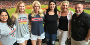 Astros-Game-2018